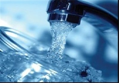تحقیق درباره آب