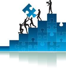 بررسی رابطه بین هوش عاطفی و سبک های مدیریت مدیران