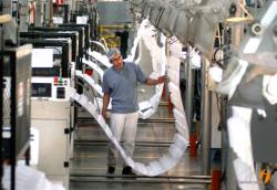 طرح توجیهی بازیافت و تولید ظروف پلی اتیلنی