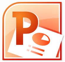 پاورپوینت Advanced e-Mail Marketing Strategies
