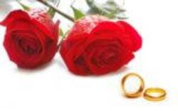 پاورپوینت تاثیر ازدواج بر سلامت روان