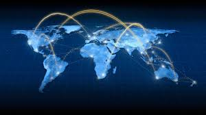 پاورپوینت بازارهای جدید(New markets)