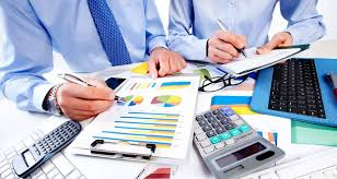 تحقیق پیدایش بودجه